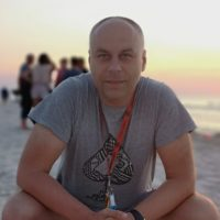 Damian Orczykowski